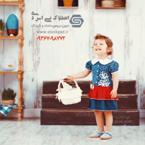 بک گراند آتلیه ای عید نوروز
